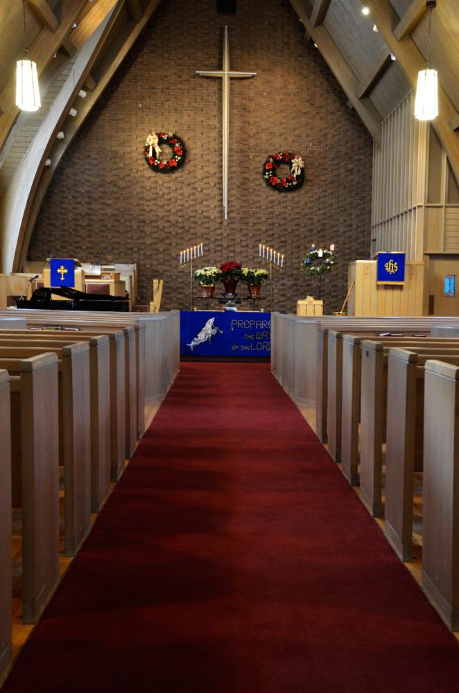 sanctuary photo